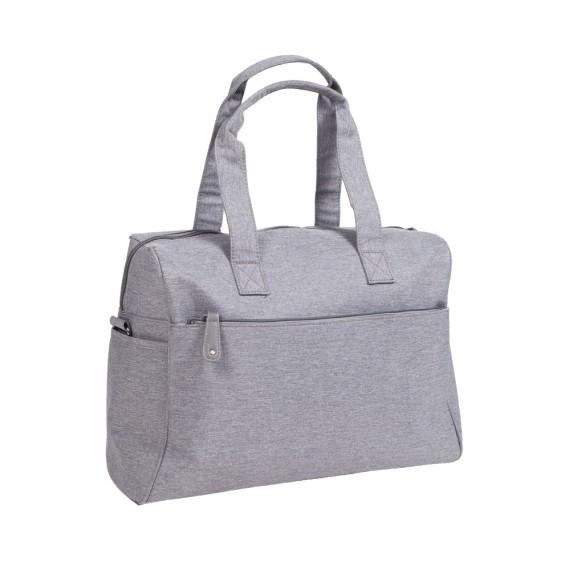 Easygrow MAMA Bag DK