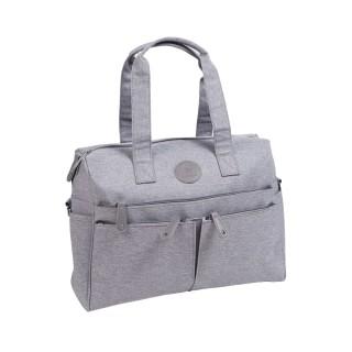 Mama Bag DK