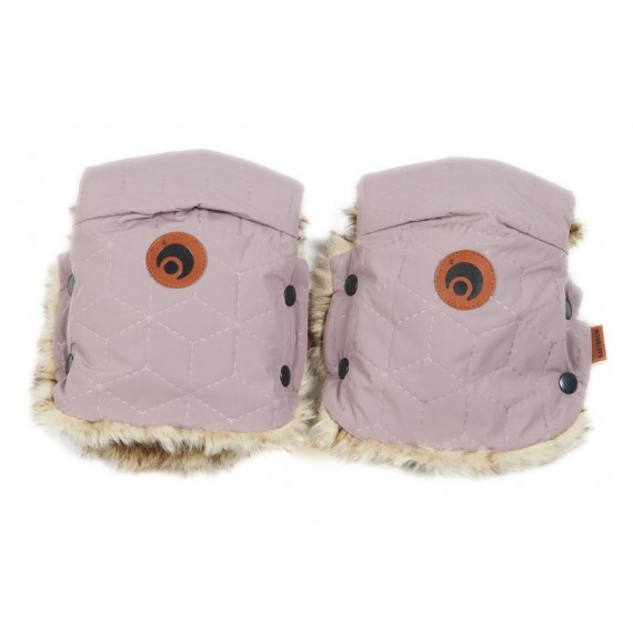 HAND MUFFS Exclusive