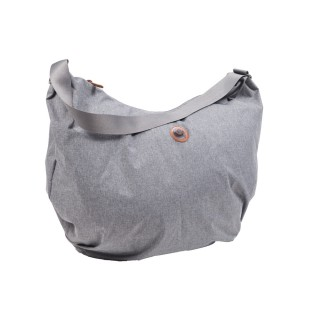 Easygrow Shopping Bag