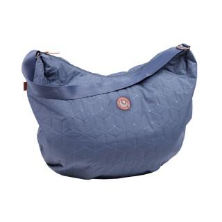 Shopping Bag Exclusive