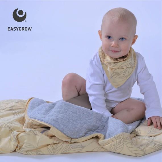 Easygrow LITE