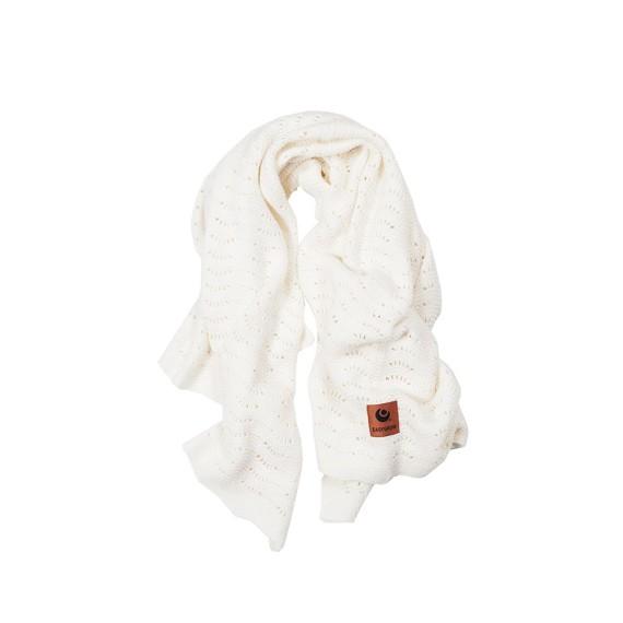 Easygrow GRANDMA Blanket