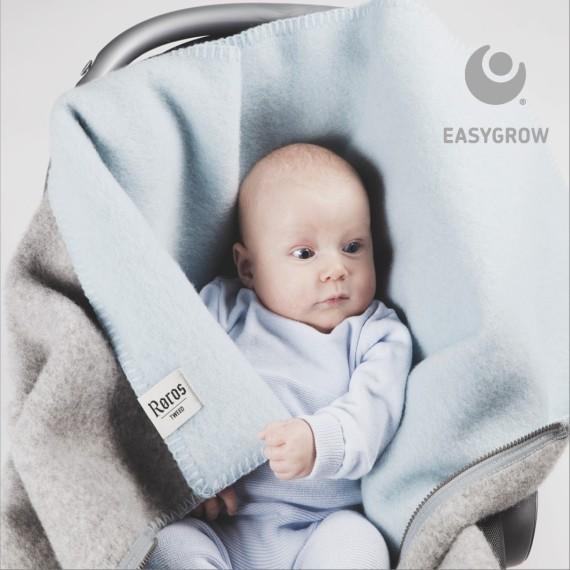 Easygrow Ullposen STEMOR