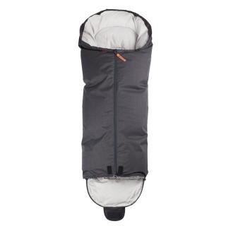 MAXI Car Seat bag