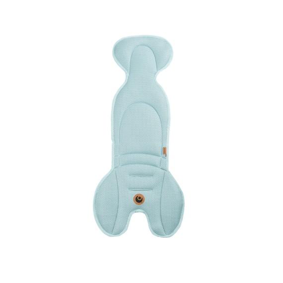 Air Inlay Stroller