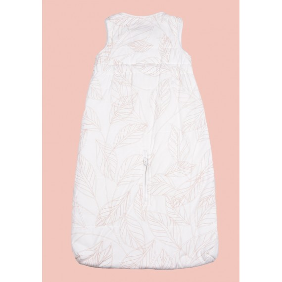 Easygrow NIGHT Sleeping Bag