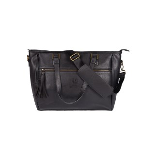 Easygrow MAMA Bag SE