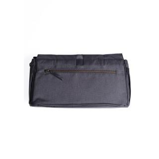 Night bag mattress adapter
