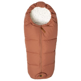 Ferd Mini car seat bag