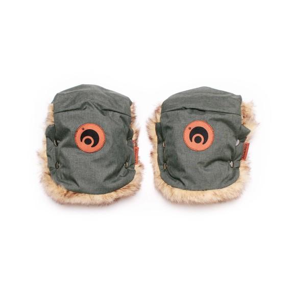 Mini Muffs
