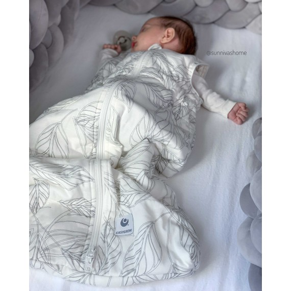 Easygrow NIGHT Sleeping Bag
