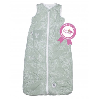 Night Leaf sleeping bag