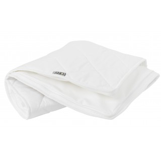 DRYzleep MATTRESS TOPPER
