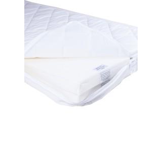 DRY Barnemadrass Softbag/vogn 31 x 75 cm