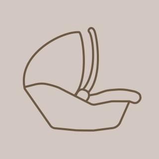 kørepose til autostol