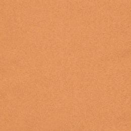 Sand Melange AI